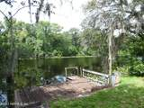 3861 Forest Dr - Photo 5