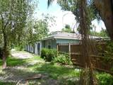 3861 Forest Dr - Photo 6