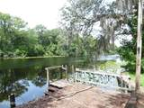 3861 Forest Dr - Photo 7