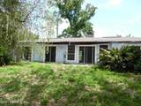 3861 Forest Dr - Photo 8