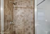 4736 Estate St - Photo 45