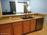 1197 Overdale Rd - Photo 10