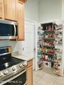 1197 Overdale Rd - Photo 12