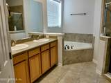 1197 Overdale Rd - Photo 20