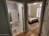 1197 Overdale Rd - Photo 26
