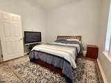 1197 Overdale Rd - Photo 27