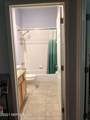 1197 Overdale Rd - Photo 29