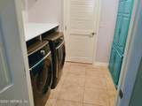 1197 Overdale Rd - Photo 31