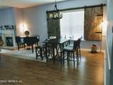 1197 Overdale Rd - Photo 33