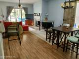 1197 Overdale Rd - Photo 34