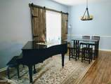1197 Overdale Rd - Photo 35