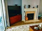 1197 Overdale Rd - Photo 39