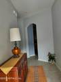 1197 Overdale Rd - Photo 4