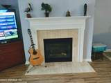 1197 Overdale Rd - Photo 40