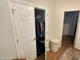 1197 Overdale Rd - Photo 41