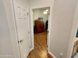 1197 Overdale Rd - Photo 42
