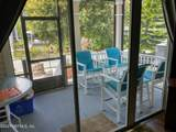 1197 Overdale Rd - Photo 43