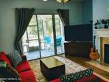 1197 Overdale Rd - Photo 44