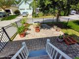 1197 Overdale Rd - Photo 45