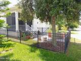 1197 Overdale Rd - Photo 46