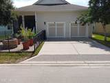 1197 Overdale Rd - Photo 47