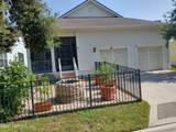 1197 Overdale Rd - Photo 48