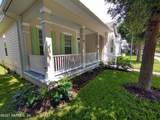 1197 Overdale Rd - Photo 49