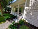 1197 Overdale Rd - Photo 51