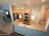 1197 Overdale Rd - Photo 6