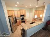 1197 Overdale Rd - Photo 7