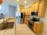 1197 Overdale Rd - Photo 8
