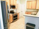 1197 Overdale Rd - Photo 9