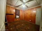 86047 Carr Village Dr - Photo 11