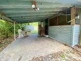 86047 Carr Village Dr - Photo 2