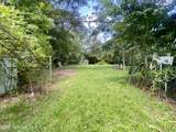 86047 Carr Village Dr - Photo 3