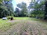 86047 Carr Village Dr - Photo 4