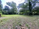 86047 Carr Village Dr - Photo 5
