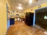 86047 Carr Village Dr - Photo 6