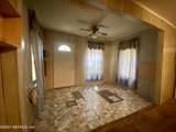 86047 Carr Village Dr - Photo 7