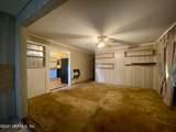 86047 Carr Village Dr - Photo 8