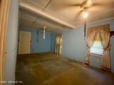 86047 Carr Village Dr - Photo 9