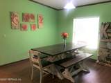 1860 Forbes Rd - Photo 1