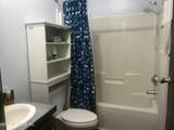 1860 Forbes Rd - Photo 12