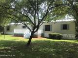 1860 Forbes Rd - Photo 13