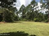 1860 Forbes Rd - Photo 14