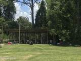 1860 Forbes Rd - Photo 15
