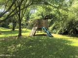 1860 Forbes Rd - Photo 16