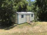 1860 Forbes Rd - Photo 17