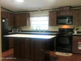 1860 Forbes Rd - Photo 19