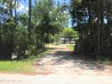 1860 Forbes Rd - Photo 20